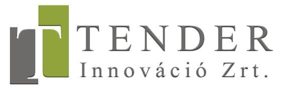 http://tenderinnovacio.hu/sites/default/files/tender_inno_logo2_0.png